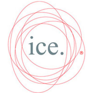 ICE Productions Ltd