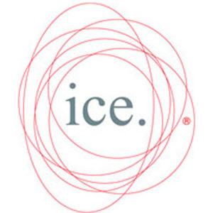 ICE Productions Ltd